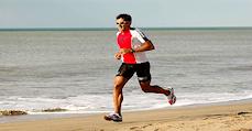 GPS_Deportes_4e0cf64ac6785.png