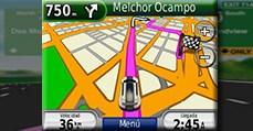 GPS_4b6c476963199.jpg