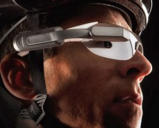 Varia Vision In-sight Display
